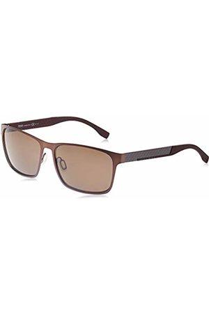HUGO BOSS Hugo Unisex-Adult's 0652/F/S SP Sunglasses