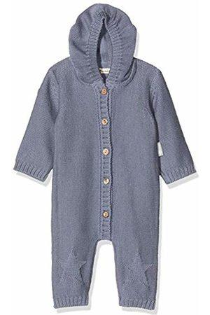 Sterntaler Baby Knitted Sleepsuit Baylee