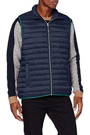 Izod Men's Puffer Vest Outdoor Gilet