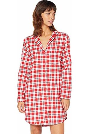IRIS & LILLY Fnk2508 Nightdresses for Women