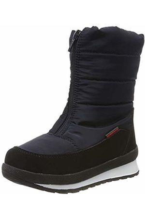 CMP Unisex Kids' Rae Snow Boots