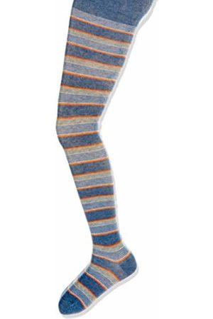 Falke Girls' Mixed Stripe Tights