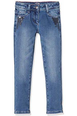 s.Oliver Girl's 53.911.71.3504 Jeans