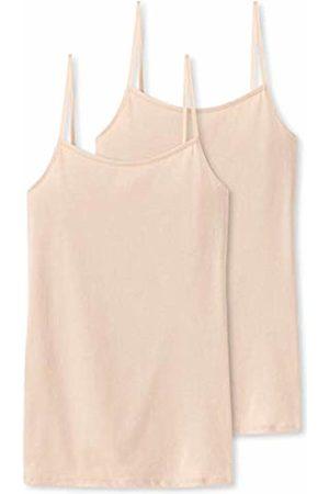 Schiesser Women's Spaghettitop Vest