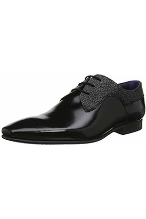 Ted Baker Men Formal Shoes - Ted Baker Men's TIFLER Oxfords