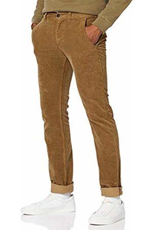 HUGO BOSS Men's Schino-Slim Trouser, (Open 280)
