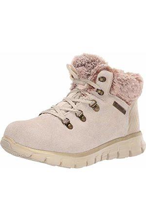Skechers Women's SNERGY Ankle Boots