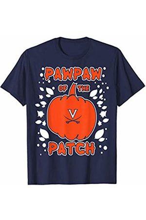 FanPrint Virginia Cavaliers They Call Me Pawpaw - Apparel T-Shirt