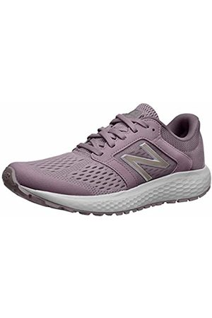 New Balance Women's 520v5 Running Shoes, (Dusty )