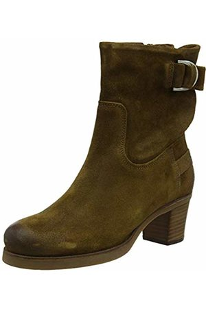 Shabbies Amsterdam Amsterdam Women's Lieve Ankle Boots, ( 3209)