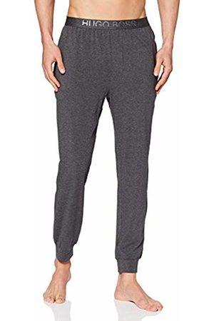 HUGO BOSS Men's Identity Pants Pyjama Bottoms