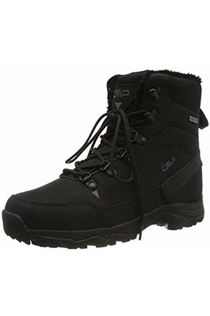 CMP Men's Railo Snow Boots