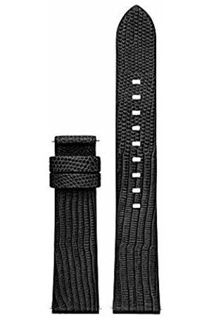 Michael Kors Women's Smartwatch MKT9039