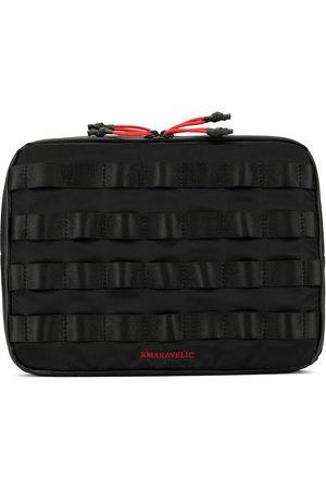 Makavelic Assassin belt bag