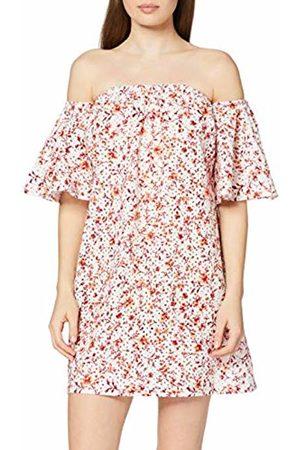FIND 13674 summer dresses