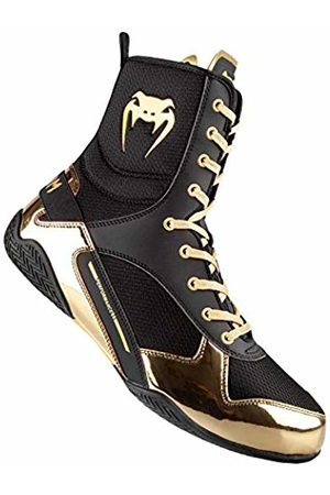 Venum Unisex Adults' Elite Boxing Shoes