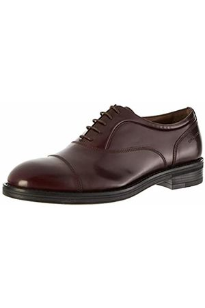 Stonefly Men's Carnaby Brush Off Oxfords