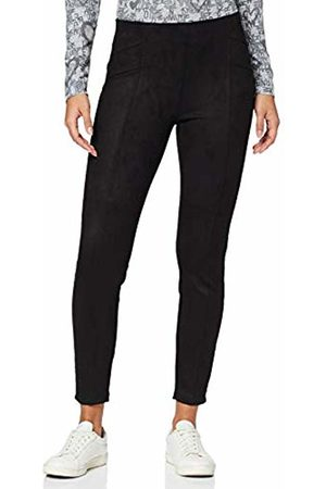 s.Oliver Women's 14.911.76.4491 Trousers