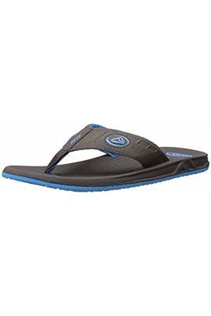 Reef Phantoms, Men's Thong Sandals