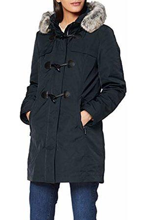 gil-bret Women's 9017/6255 Jacket
