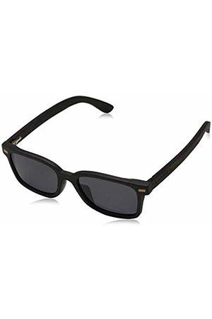Laimer Women's ANDREA Sunglasses