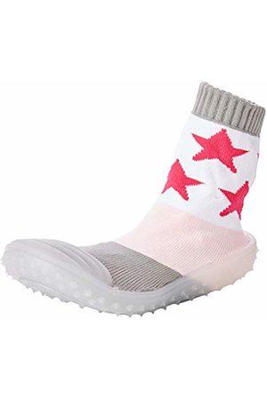 Sterntaler Girl's Adventure-Socks