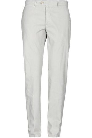 OAKS TROUSERS - Casual trousers