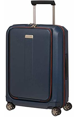 Samsonite Prodigy - Spinner S Expandable Hand Luggage, 55 cm, 47 L