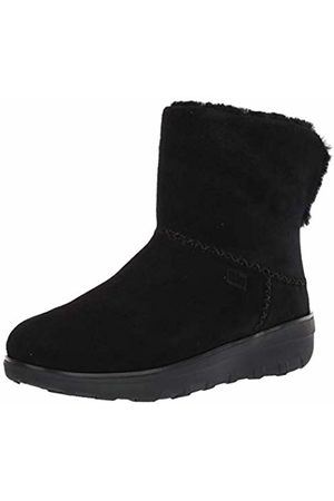 FitFlop Women's Mukluk Shorty III Ankle Boots