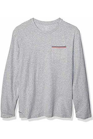 Lacoste Men's Raml318 Pyjama Top