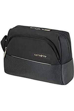 Samsonite B-Lite Icon - Toiletry Bag, 26 cm
