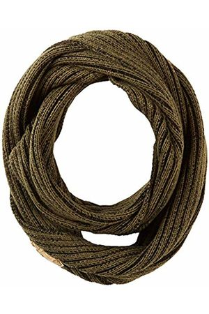 Tom Tailor Men's Plated Scarf