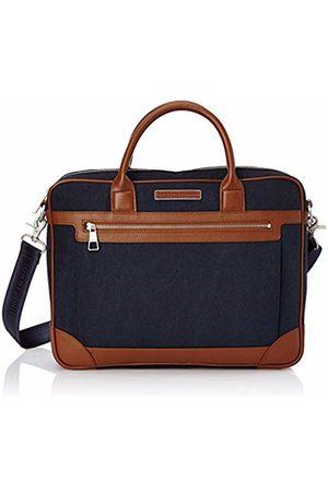 Tommy Hilfiger Patrick, Men's Top-Handle Bags