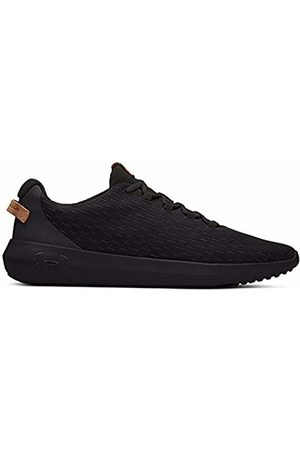 Under Armour Men's Ripple Elevated Man Shoes, ( /Pitch Gray/ (002) 002)