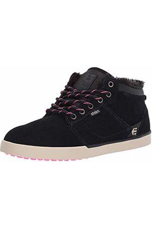 Etnies Women's Jefferson MTW W's Skateboarding Shoes