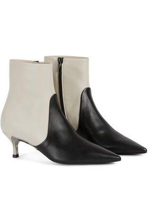 Furla FOOTWEAR - Ankle boots