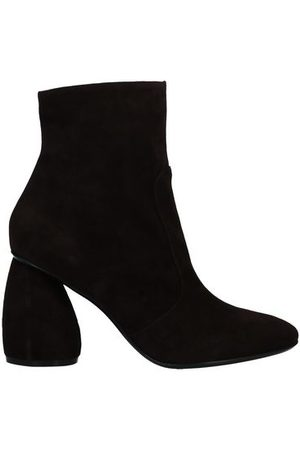 Carven FOOTWEAR - Ankle boots
