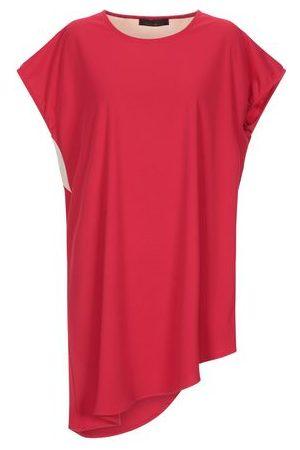 FRANKIE MORELLO DRESSES - Short dresses