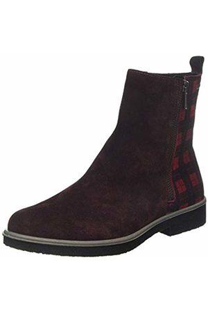 Legero Women's Soana Chelsea Boots