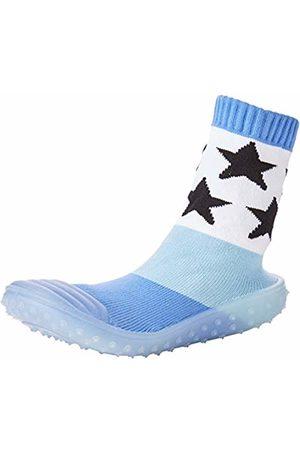 Sterntaler Baby-M/ädchen Adventure Socken