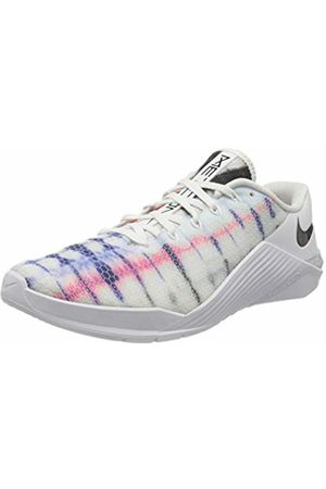 Nike Unisex Adults Metcon 5 Fitness Shoes