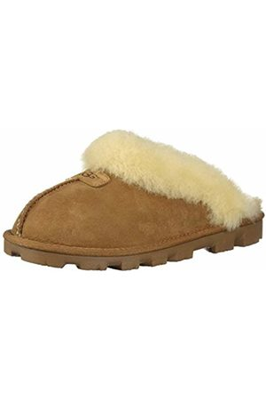 UGG UGG Women's Coquette Slipper