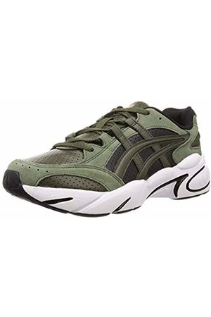 Asics Men's Gel-BND Handball Shoes