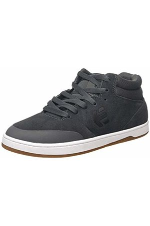 Etnies Unisex Adult's Marana MID Skateboarding Shoes, (022-Dark / 022)