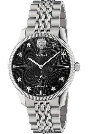 Gucci G-Timeless, 40mm watch