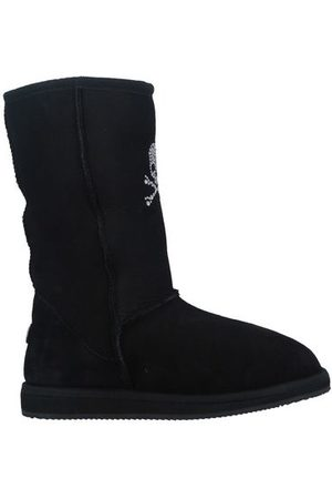 Philipp Plein FOOTWEAR - Boots
