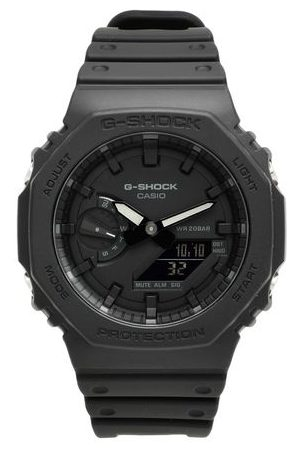 adidas Men Watches - TIMEPIECES - Wrist watches