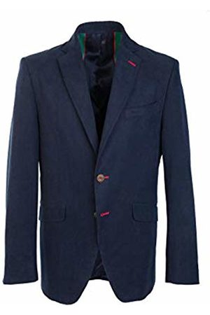 El ganso Men's Urban Scotland 1 Blazer