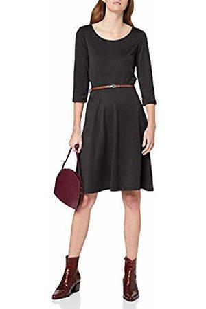 Vero Moda Women's 10222027 Dress