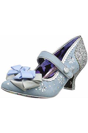 Buy Irregular Choice Shoes for Women Online   FASHIOLA.co.uk